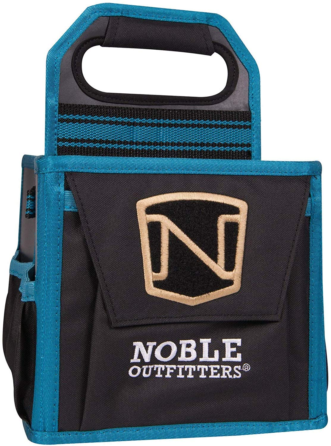 Noble Outfitters Mini Equinessential Tote -SALE - North Shore Saddlery