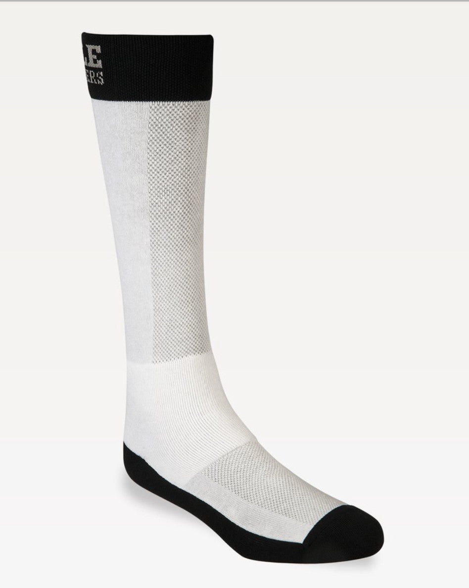 Noble Outfitters Xtreme Soft Over the Calf Boot Socks