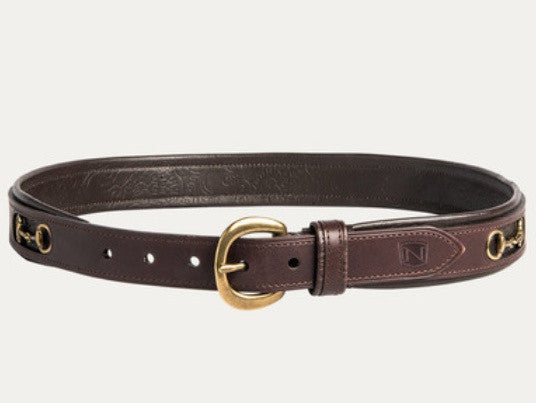 Noble Outfitters On The Bit Belt - SALE - North Shore Saddlery