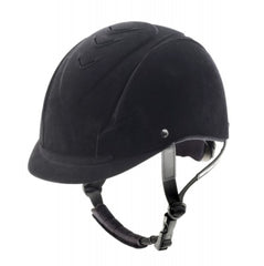 Ovation Competitor Helmet - North Shore Saddlery