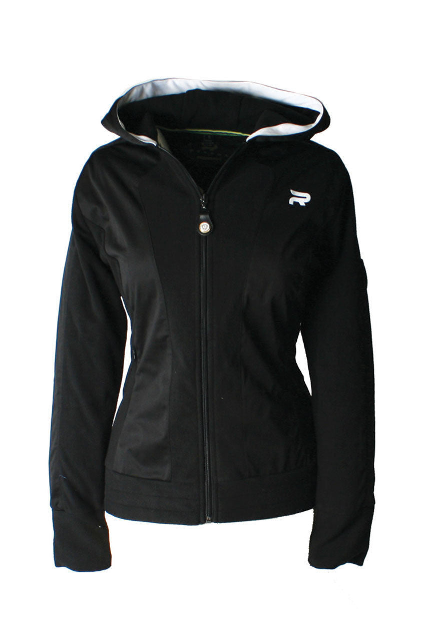 Horseware Pessoa Carina Fleece Jacket - SALE - North Shore Saddlery