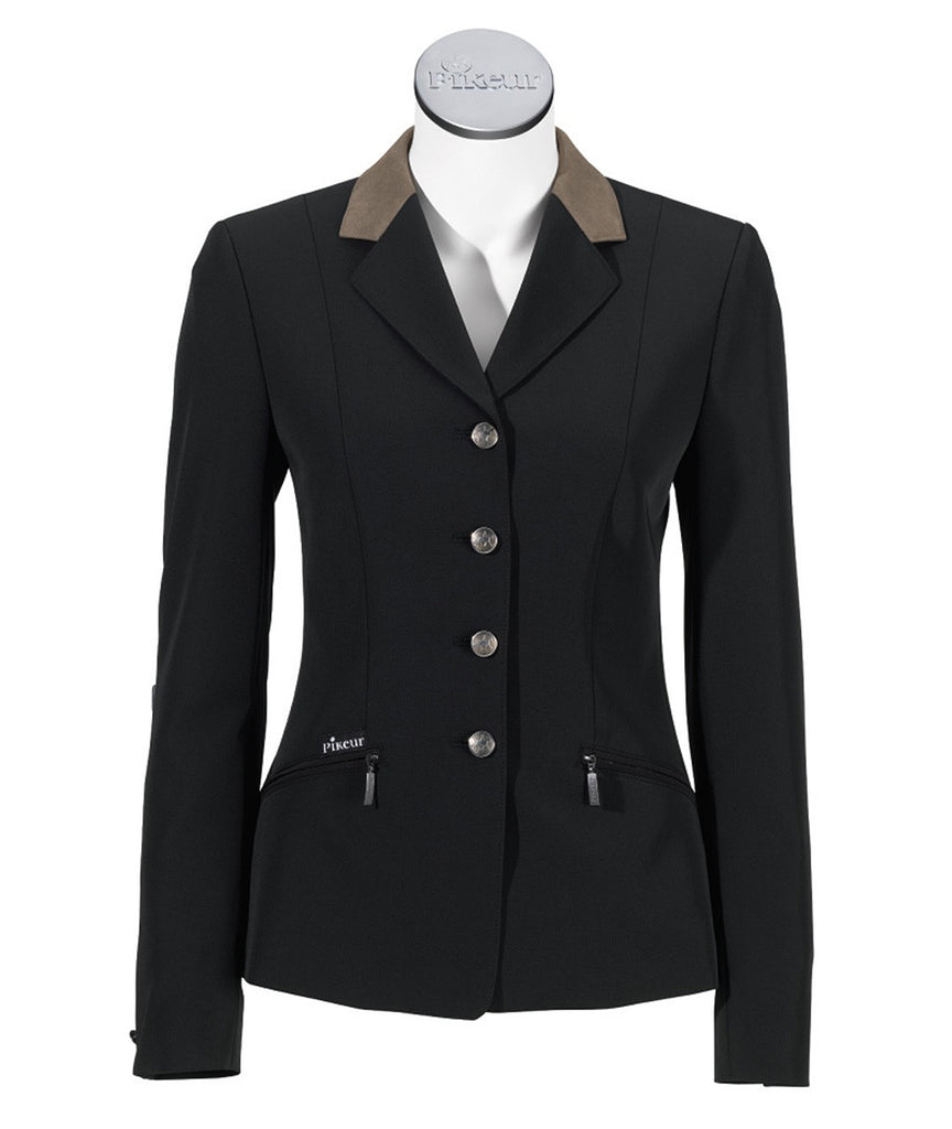 Pikeur Skarlett Competition Jacket - SALE