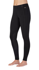 Kerrits Powerstretch Winter Pocket Tights