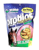 Probios Horse Treats - Digestion Support