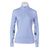 RJ Classics Ella Women's Schooling Sun Shirt - North Shore Saddlery