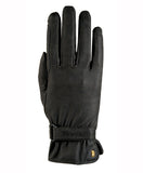 Roeckl Monaco Riding Gloves