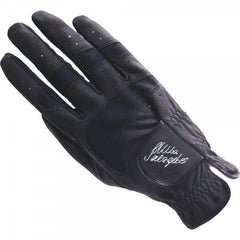 Roeckl Ulla Riding Gloves - SALE