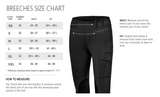 Noble Outfitters Balance Riding Tight - SALE - North Shore Saddlery