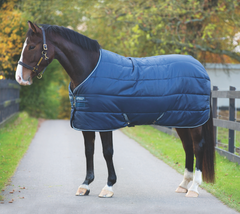Horseware Amigo Insulator (350g Heavy) Stable Blanket