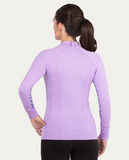 Noble Outfitters Ashley Performance Long Sleeve Shirt - SALE - North Shore Saddlery