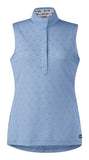 Kerrits Show N Go Sleeveless Show Shirt - SALE