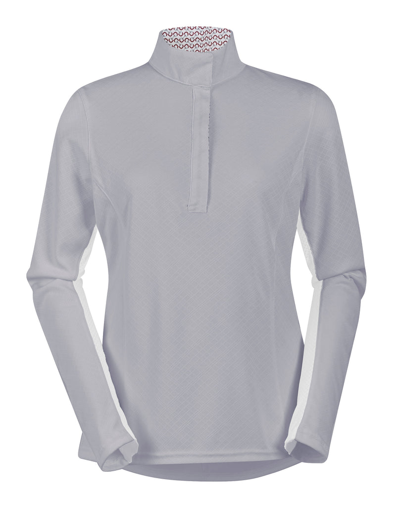 390654af7 Women's Casual Shirts & Riding Tops | North Shore Saddlery