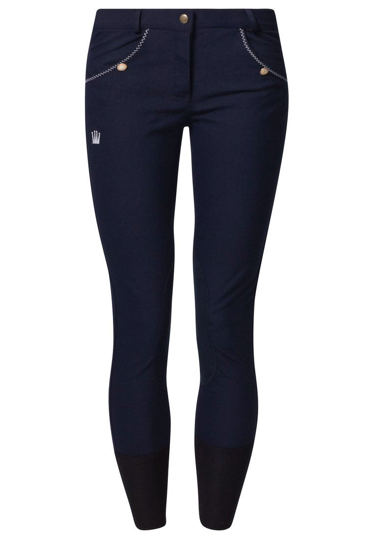 Spooks Clara Breeches - SALE
