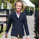 Tredstep Symphony Paris Junior Competition Shirt - North Shore Saddlery