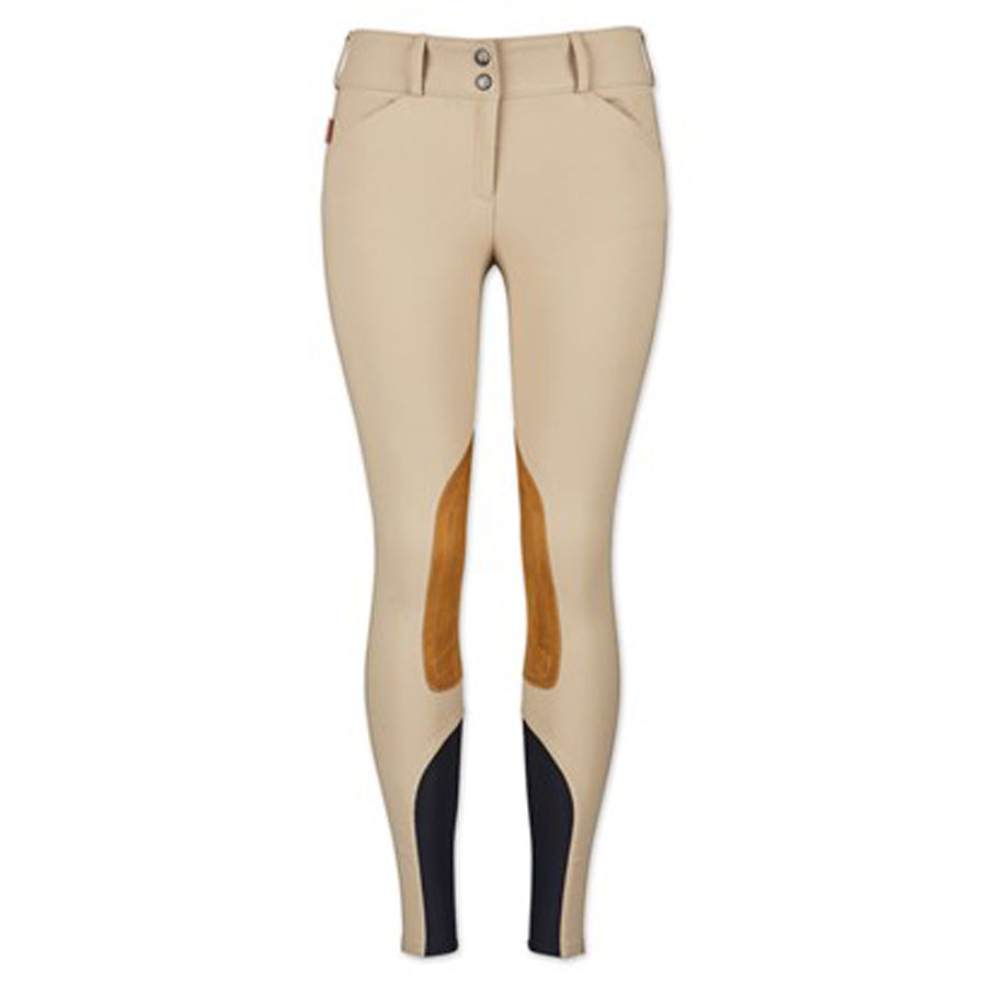 Tailored Sportsman Trophy Hunter Boot Sock Breech