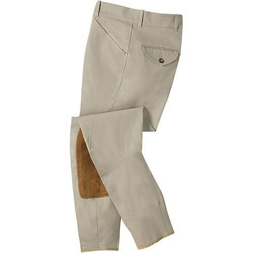 Tailored Sportsman Men's Breech