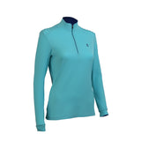 Tredstep Symphony Sun Chic 50 Shirt - North Shore Saddlery