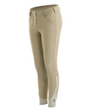 Tredstep Nero II Knee Patch Breech