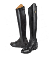 Tredstep Donatello II Dress Boots