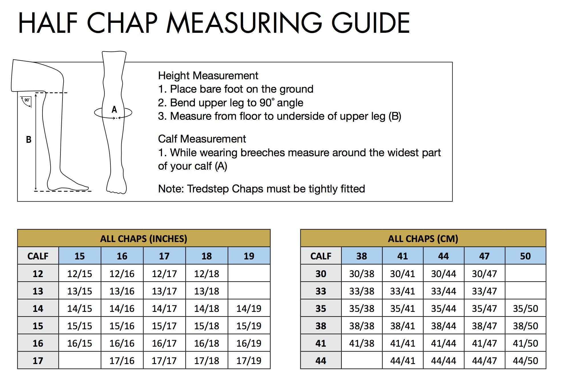 Chaps Mens Dress Shirt Size Chart Chad Crowley Productions