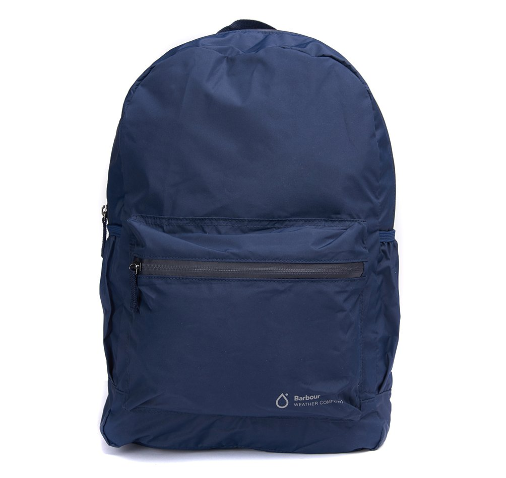 Barbour Weather Comfort Backpack - SALE