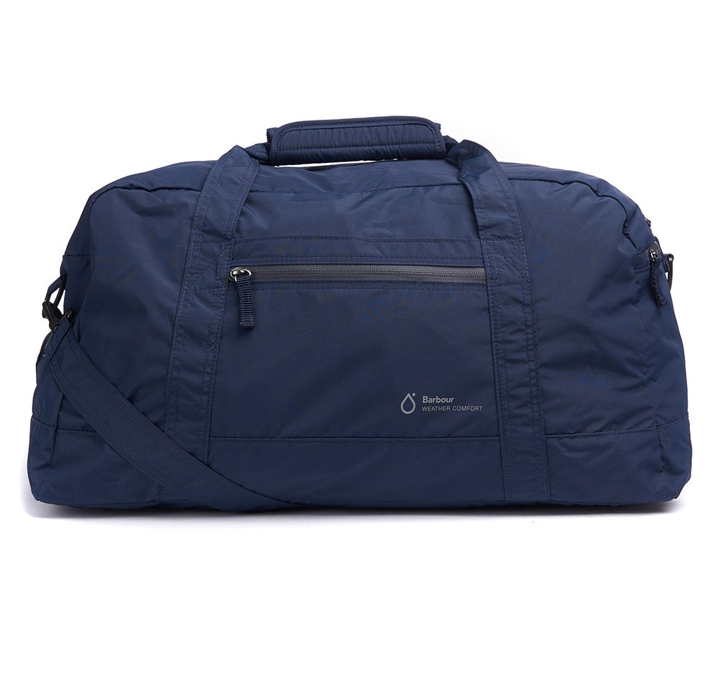 Barbour Weather Comfort Holdall Bag - SALE