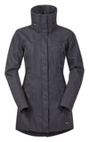 Kerrits Weather-Proof Barn Jacket - SALE