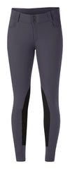 Kerrits Winter Cargo Kneepatch Breech