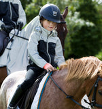 Horseware Kids Corrib Reflective Jacket