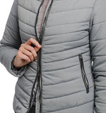 Horseware Maya Padded Winter Jacket - SALE - North Shore Saddlery