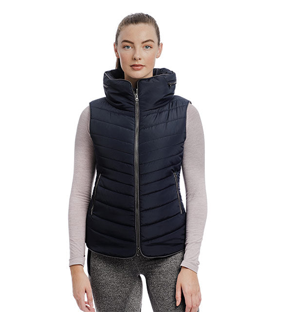 Horseware Maya Padded Winter Vest