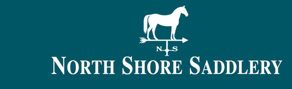 North Shore Saddlery