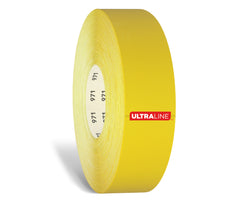 Safety Floor Tape Ultra Durable Floor Marking Tape (Better)