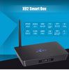 X92 The Beast !! S912 / 3G Ram/ 2.4GHz-5.8GHz  802.11 b/g/n/AC (IN Stock)