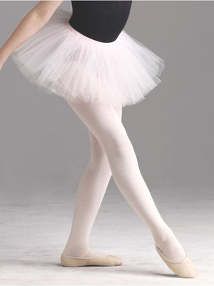 Waiting for a Prince Tutu Skirt - Adult