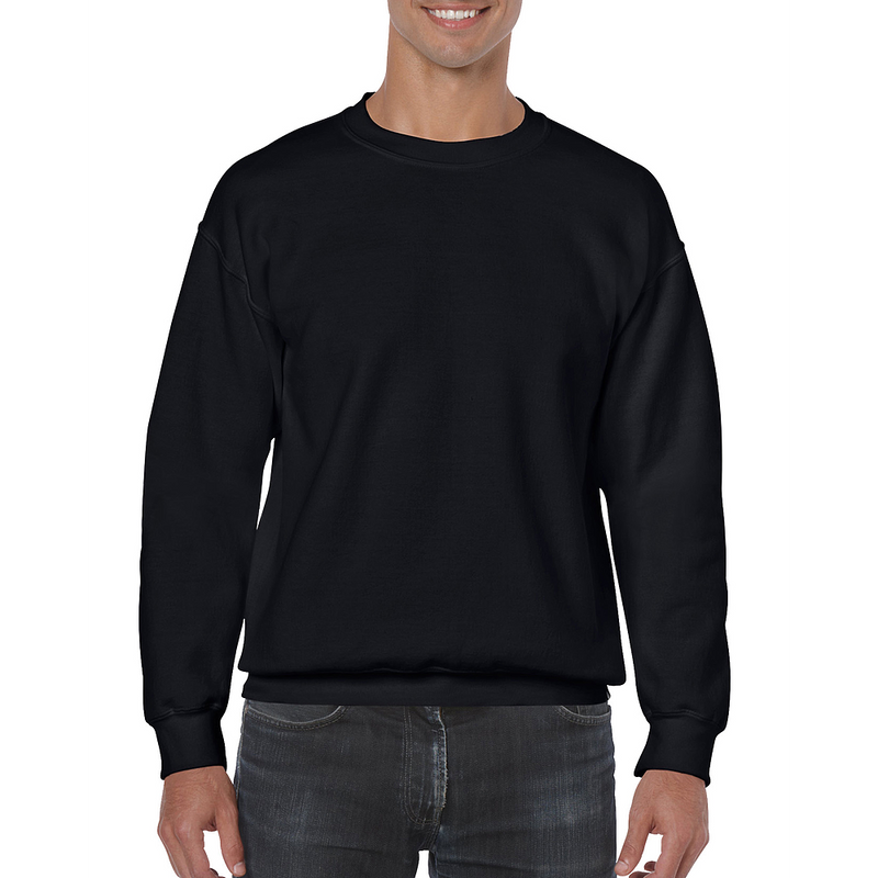 Crewneck Sweater (Adult)