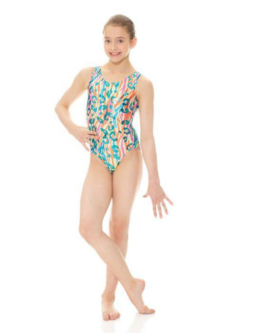 a17bc672cbf9 Gymnastics Leotards - Shipped from Canada – Studio Wholesale Program