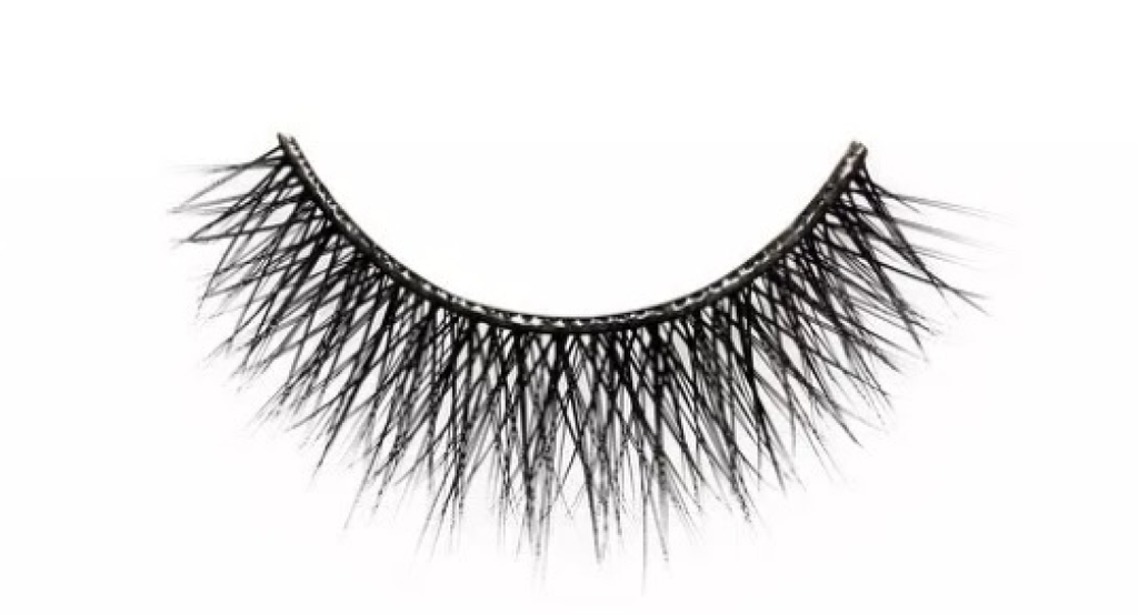 Elisa Faux Full Lashes