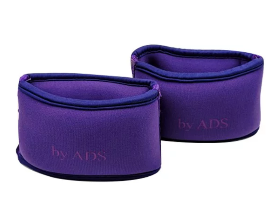 Ankle Weights - 1lb