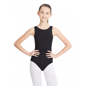 Cotton Classic Bodysuit Fit Kit - Child Sizes