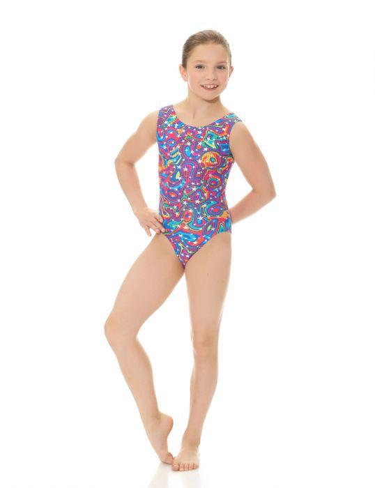 ca69fb2fcbbf Gymnastics Leotards - Shipped from Canada – Studio Wholesale Program