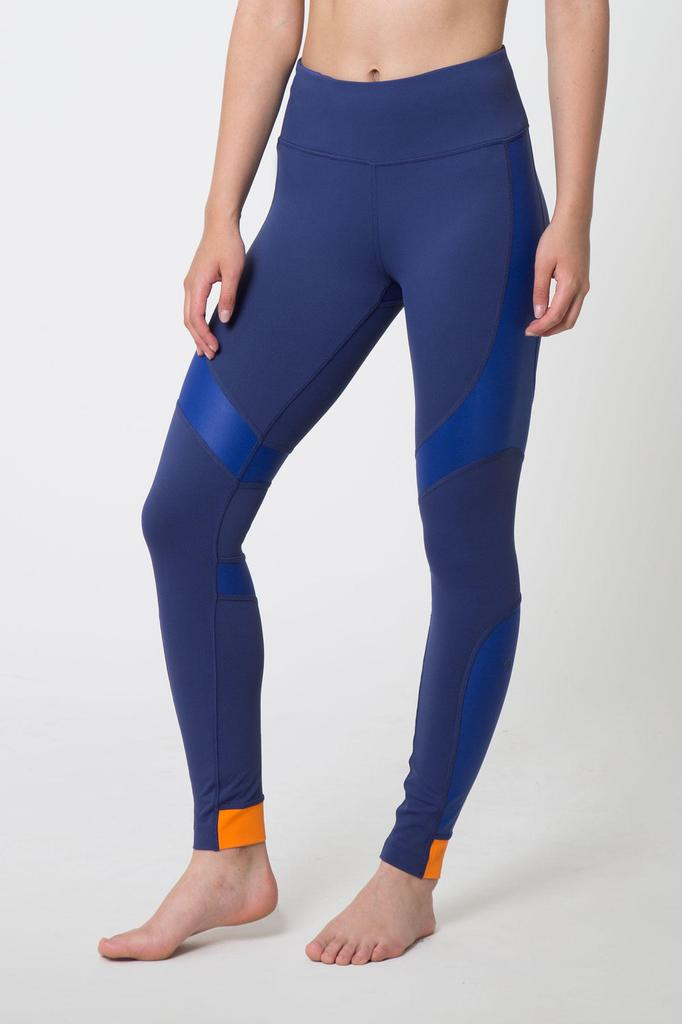 Runaway Leggings - Adult