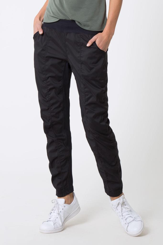 Coastline Slim Studio Pant - Adult