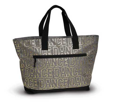 19ec327678db Dance Bags Available in Canada – Page 2 – Studio Wholesale Program