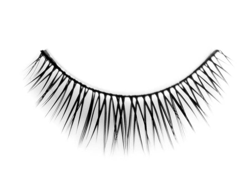 Fabulous Faux Chic Lashes - 5 Pack