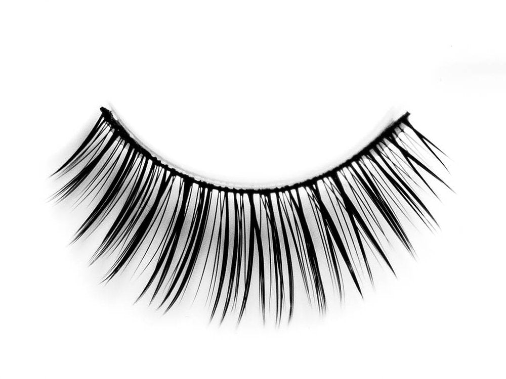 Fierce Faux Chic Lashes - Single Pair