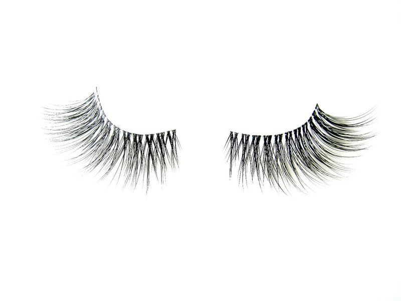 Goddess Lux Minx Lashes - Single Pair