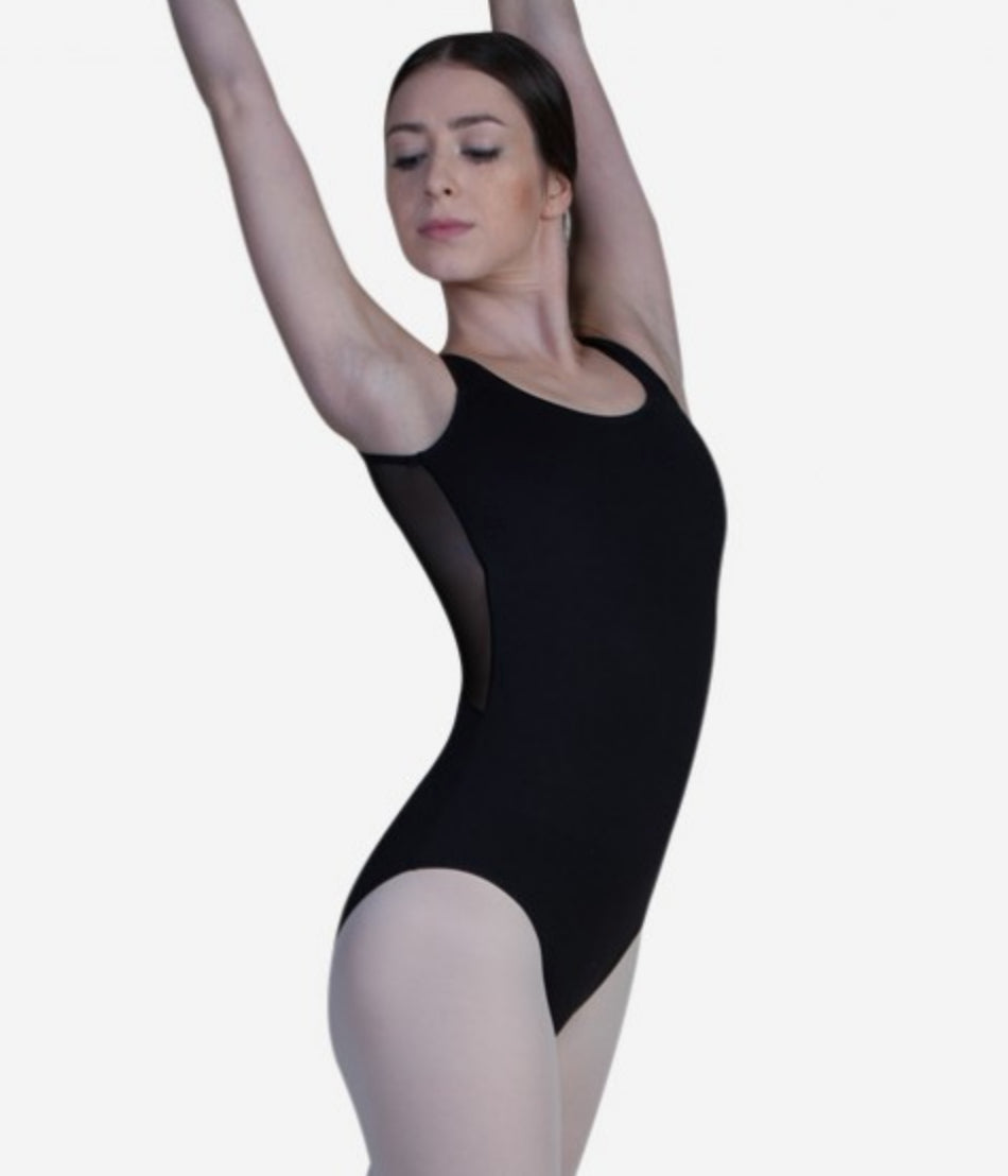 Joya Leotard - Adult