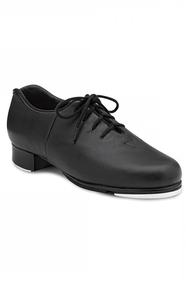 Audeo Elite Jazz Tap Shoe - Adult