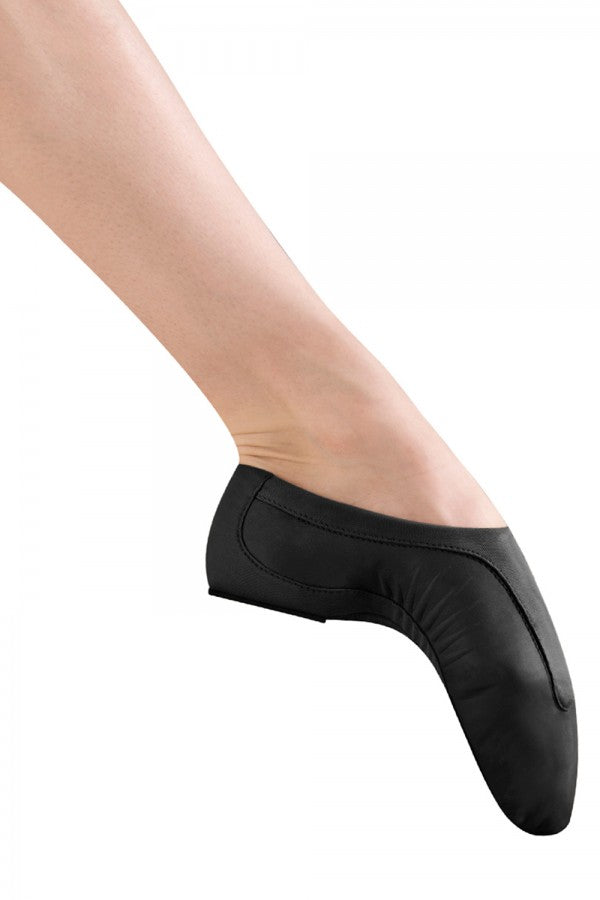 Pulse Jazz Shoe - Ladies